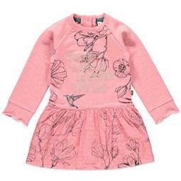 Babyface Kleid,Baby-Mädchen