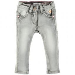 Babyface Jeans, Mädchen