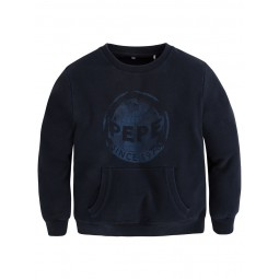 Pepe Jeans Pullover, Jungen
