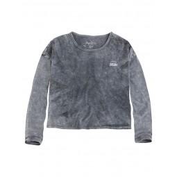 Pepe Jeans Shirt, Mädchen