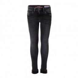 Vingino Jeans-Hose, Mädchen