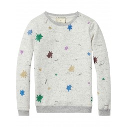 Scotch & Soda Pullover,...