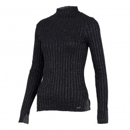 Pepe Jeans Pullover...