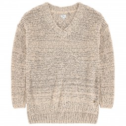 Pepe Jeans Pullover, Mädchen