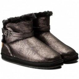 Pepe Jeans Stiefel, Mädchen