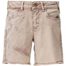 Scotch & Soda Shorts beige,...