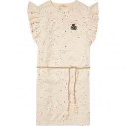 Scotch & Soda Kleid beige,...