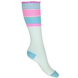 Mim Pi Socken, Mädchen