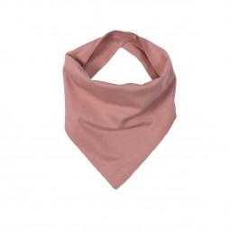 Noeser Dreieckstuch pink...