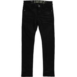 Retour Jeans schwarz , Mädchen