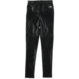 Retour Jeans Leggings Glanz...