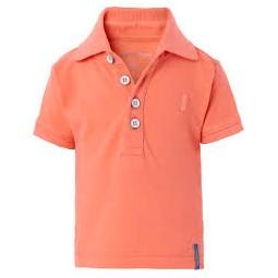 Noppies Polo-Shirt,Baby-Jungen