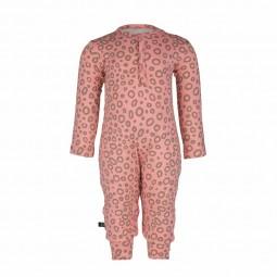 Noeser Jumpsuit rosa...