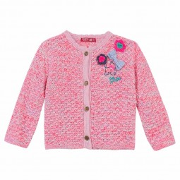 Chipie Strickjacke ,...