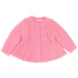 Billieblush Strickjacke,...
