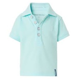 Noppies Polo-Shirt,...