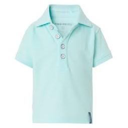 Noppies Polo-Shirt,...