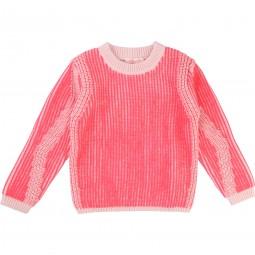 Billieblush Pullover pink,...