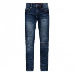 Retour Jeans dunkelblau,...