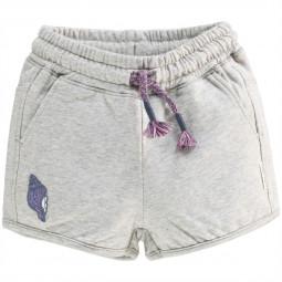 TUMBLE`N DRY Shorts, Mädchen