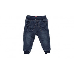 Babyface Jeans, Baby-Mädchen