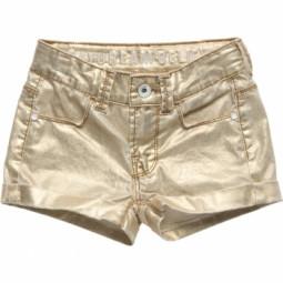 CKS Shorts, Mädchen