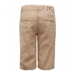 CKS Shorts, Jungen