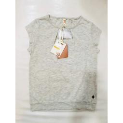 CKS T-Shirt, Mädchen