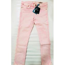 CKS Jeans-Hose, Mädchen