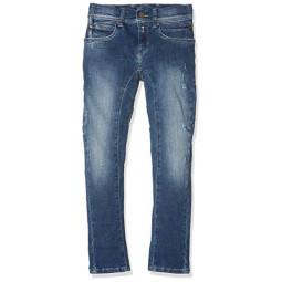 Replay Jeans-Hose, Jungen