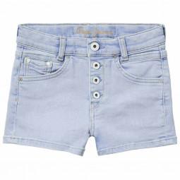 Pepe Jeans Shorts, Mädchen