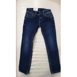 Pepe Jeans, Jungen