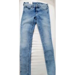 Pepe Jeans, Mädchen