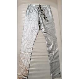 Pepe Jeans Leggings, Mädchen