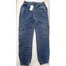 Pepe Jeans Sweathose, Jungen
