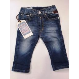 Replay Jeans, Baby-Jungen