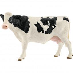 Schleich Kuh