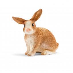 Schleich Kaninchen