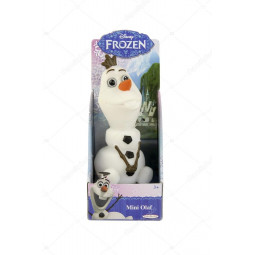 Disney Frozen Mini Olaf