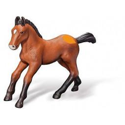 Ravensburger Tiptoi, Pferd