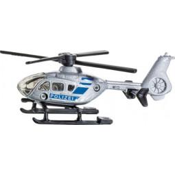 Siku Polizei-Hubschrauber