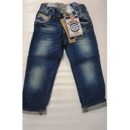 Vingino Jeans , Jungen