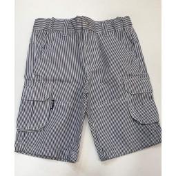 Feetje Shorts, Baby-Jungen