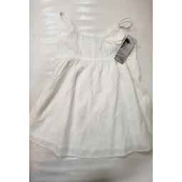 Losan Kleid, Mädchen