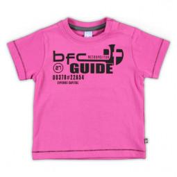 Babyface T-Shirt pink,...