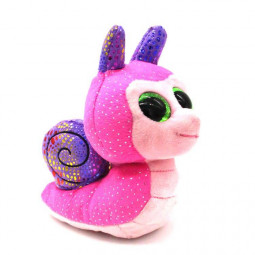 Ty Beanie Boos, Scooter...