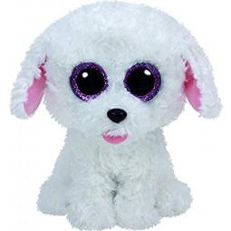Ty Beanie Boos, Hund Pippie