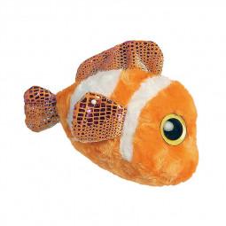 Aurora YooHoo, Fisch Clownee