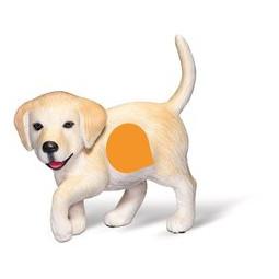 Ravensburger Tip Toi, Hund