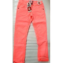LCKR Jeans pink, Mädchen